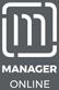manageronline logo
